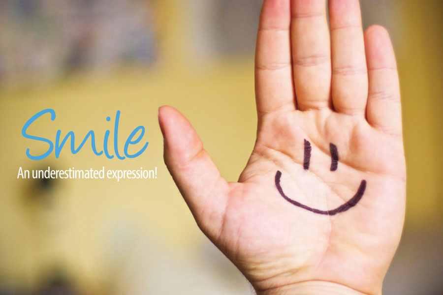 Smile-for-Deli-blog