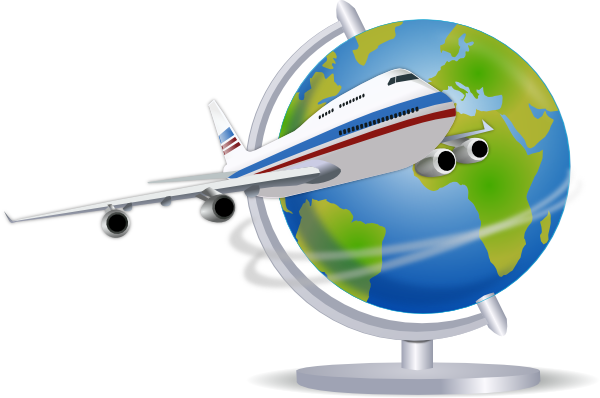airplane-traveling-the-globe-hi