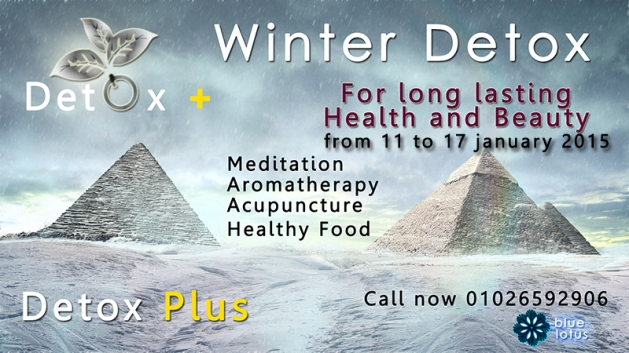 WinterDetox_small