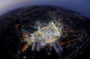 Holy-City-Mecca-Saudi-Arabia-Makkah[1]
