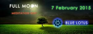 fullmoon7feb_2_s