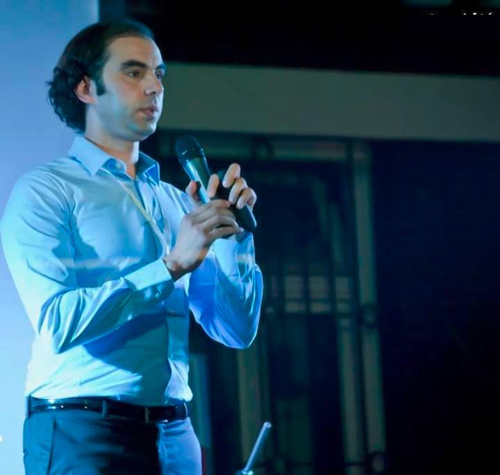 Mohamed_Essa_Bioenergy